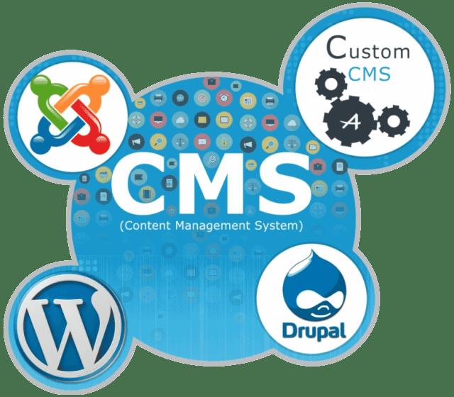 cms-web-image3-cms-development-services