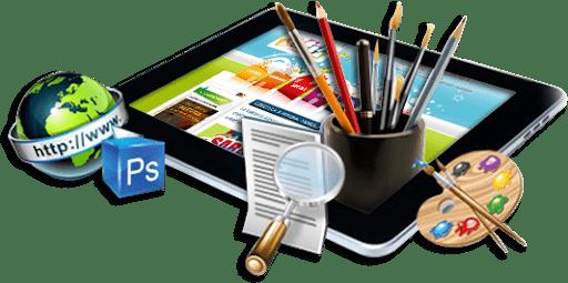 sam_softech_webdesigning