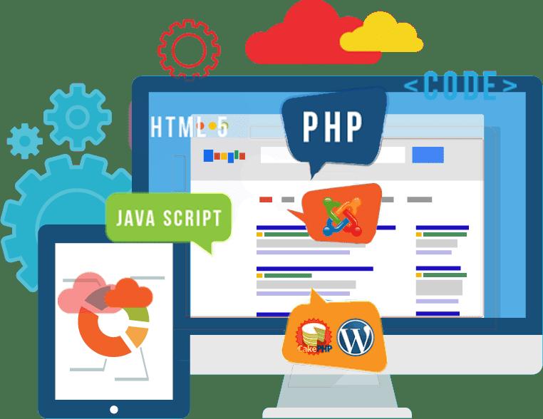 web-development-png-images-7